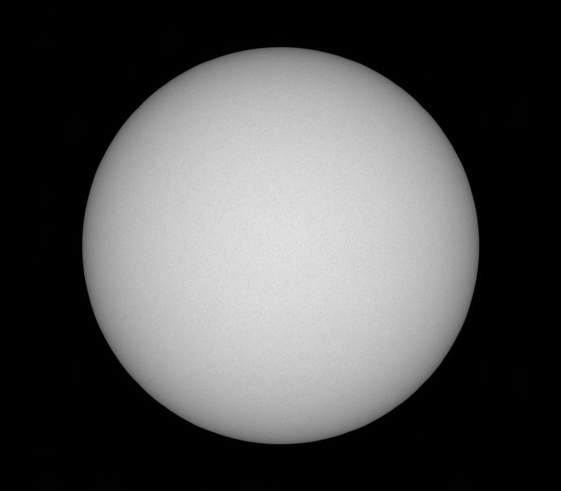 Solar Dynamics Observatory 2018-02-20T09:12:36Z
