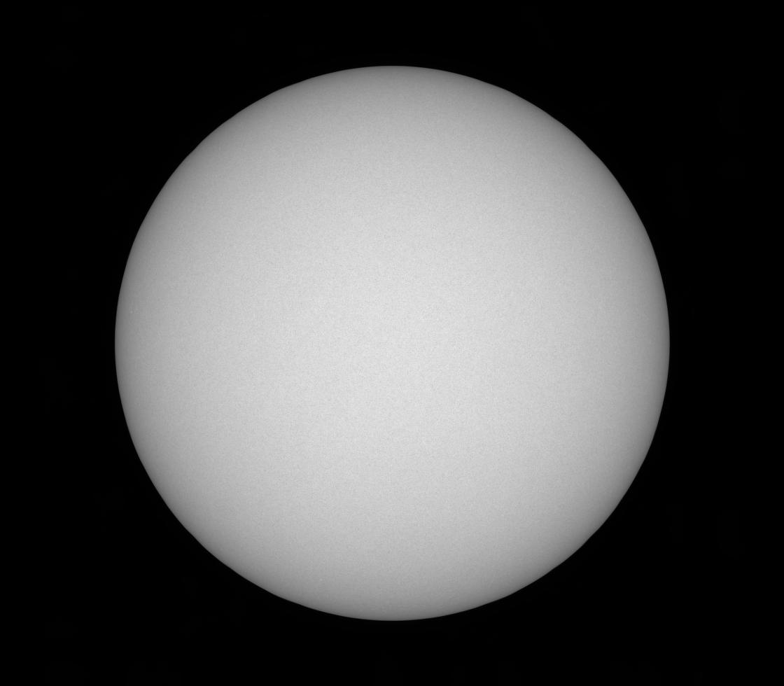 Solar Dynamics Observatory 2018-02-20T09:16:49Z
