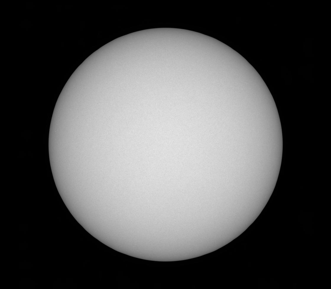 Solar Dynamics Observatory 2018-02-20T09:17:47Z