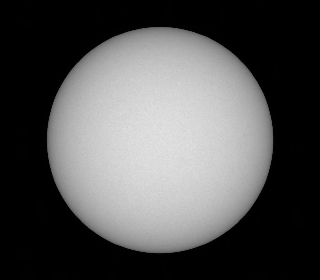 Solar Dynamics Observatory 2018-02-20T09:18:05Z