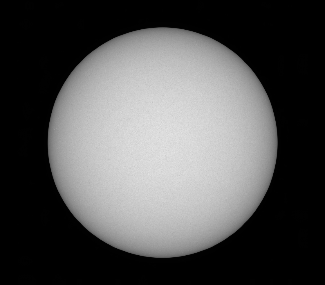 Solar Dynamics Observatory 2018-02-20T09:19:23Z