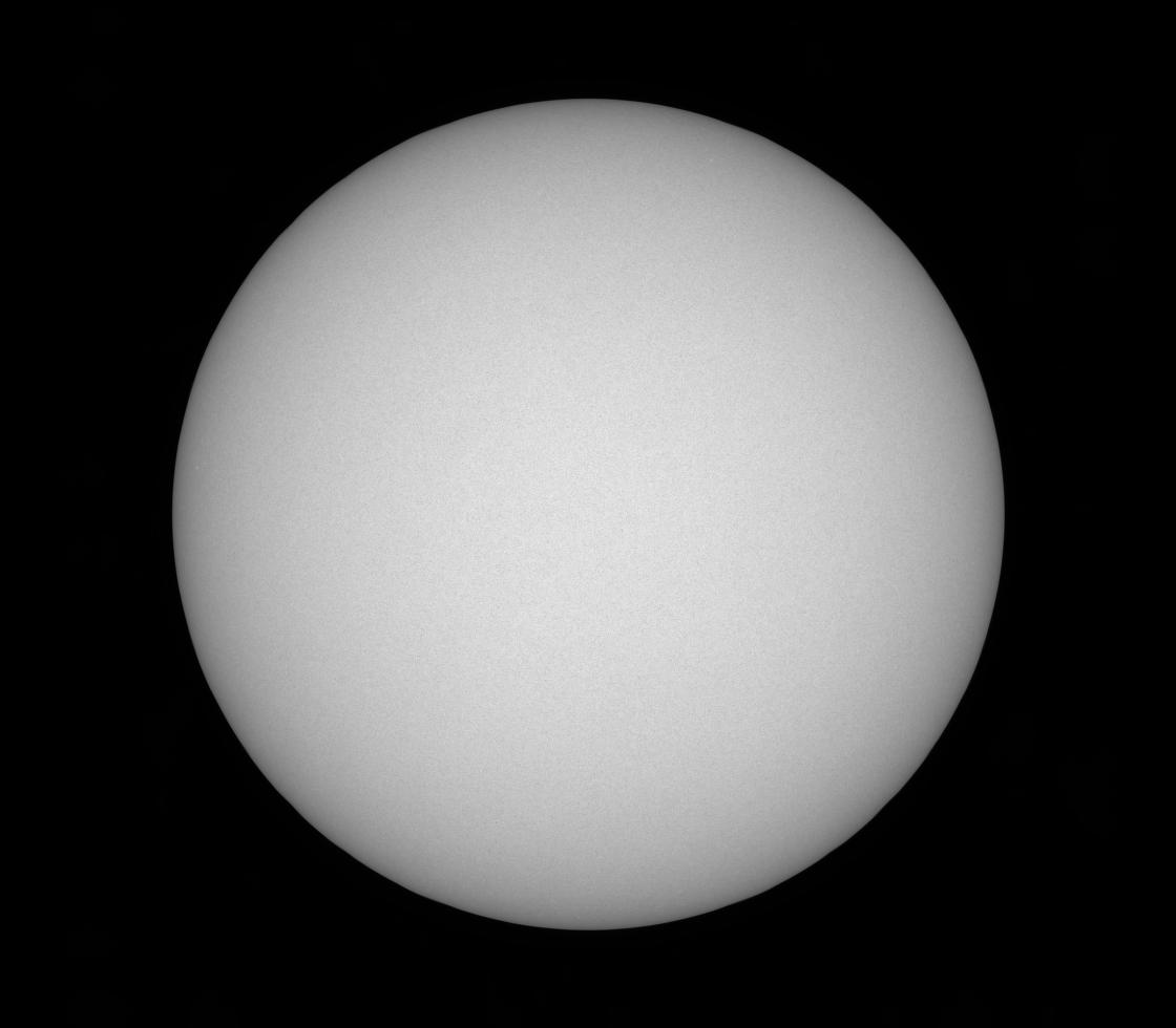 Solar Dynamics Observatory 2018-02-20T09:21:19Z