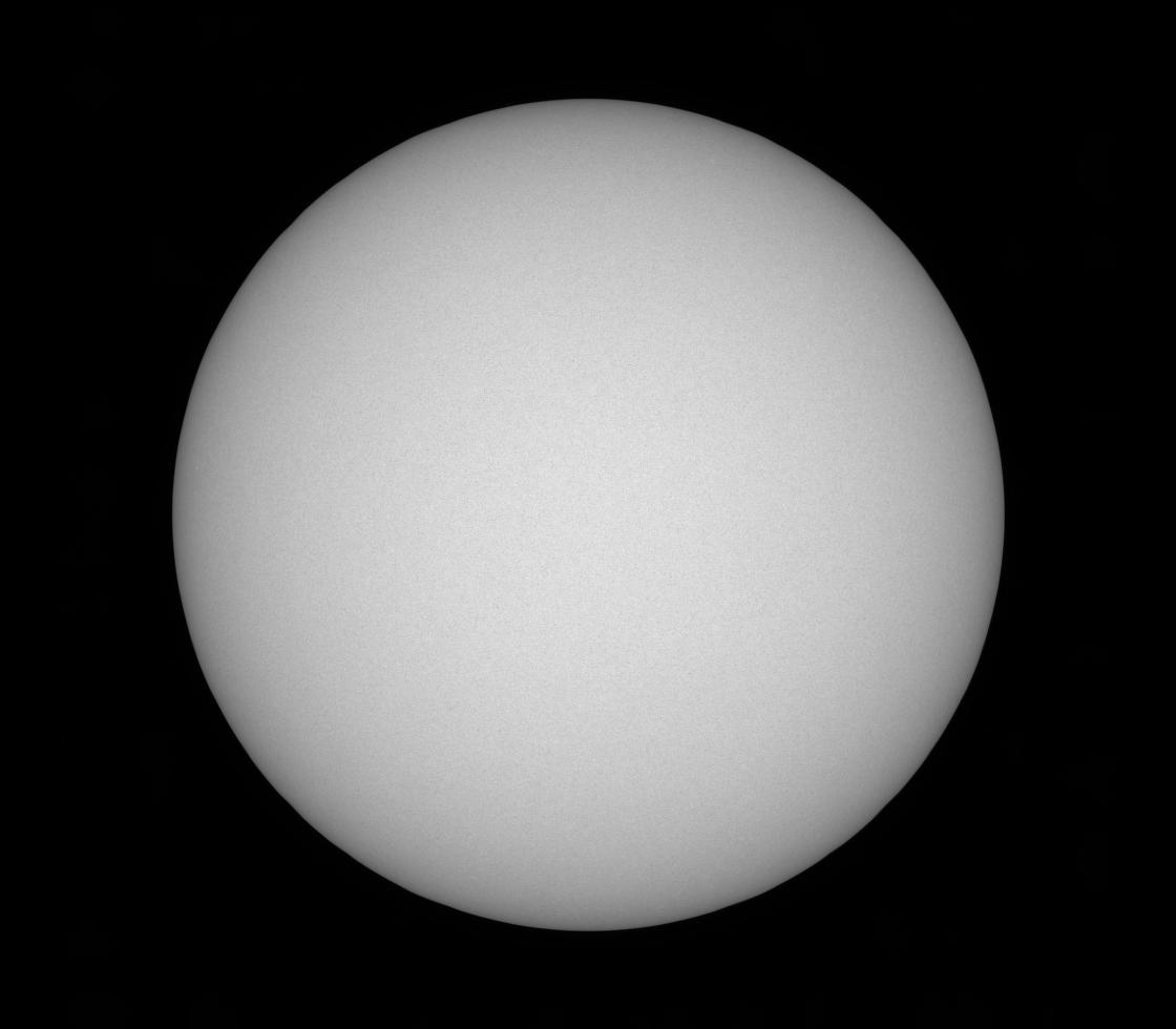 Solar Dynamics Observatory 2018-02-20T09:24:37Z
