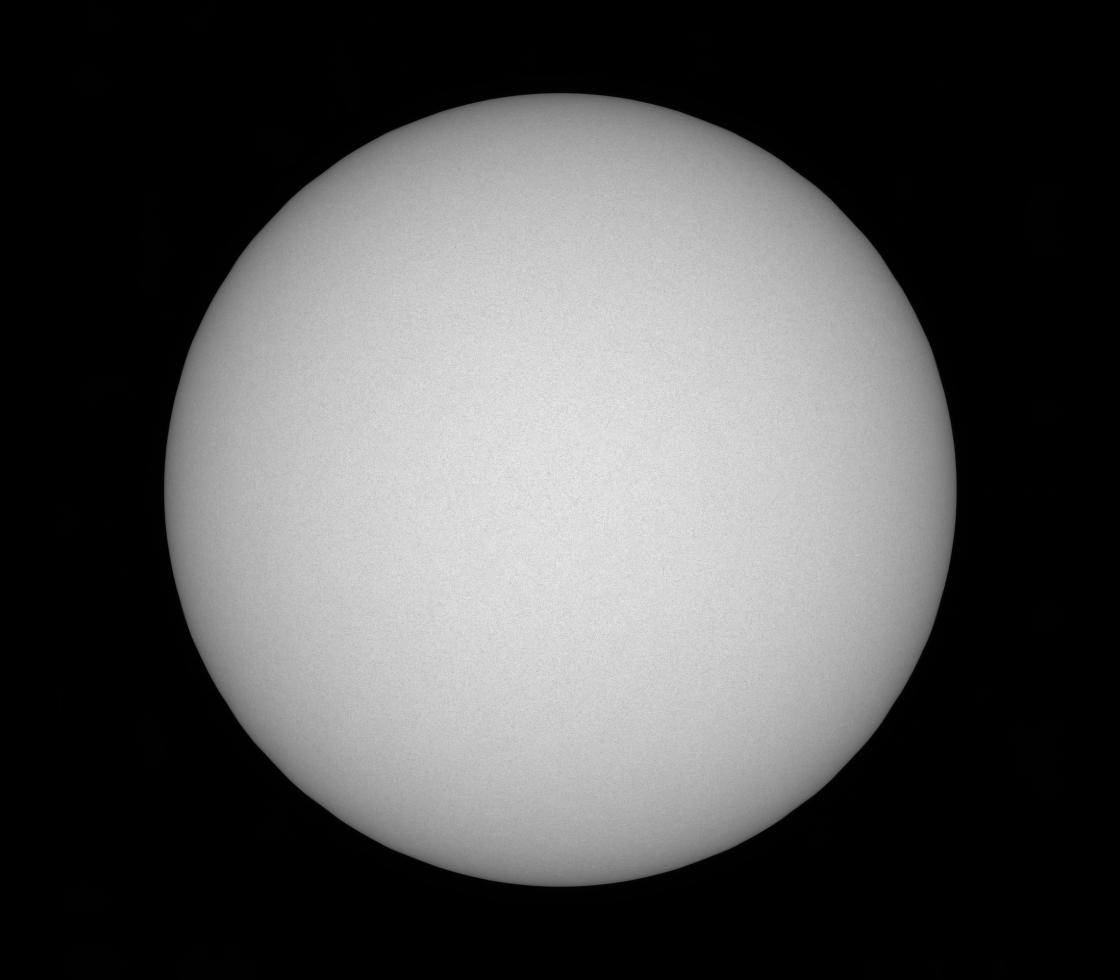 Solar Dynamics Observatory 2018-02-21T11:18:10Z