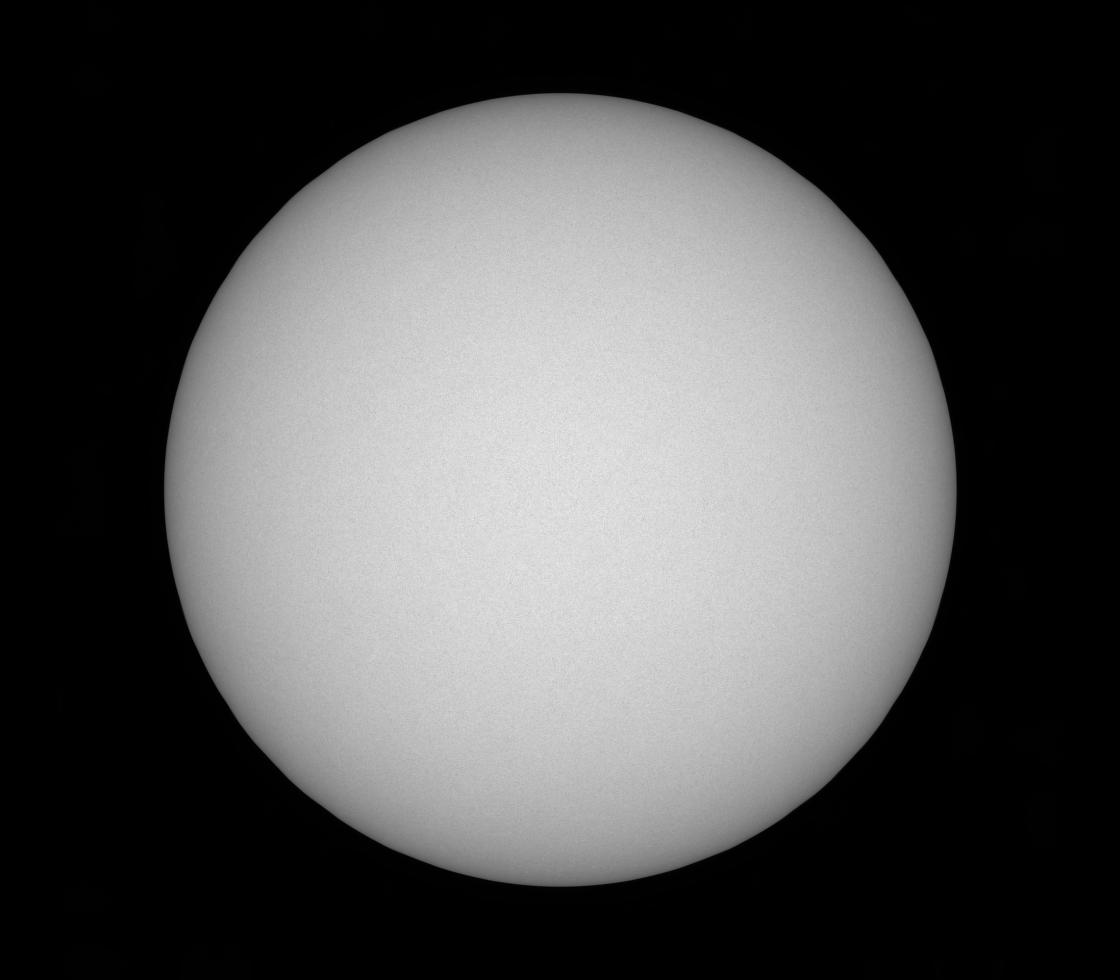 Solar Dynamics Observatory 2018-02-21T11:18:53Z