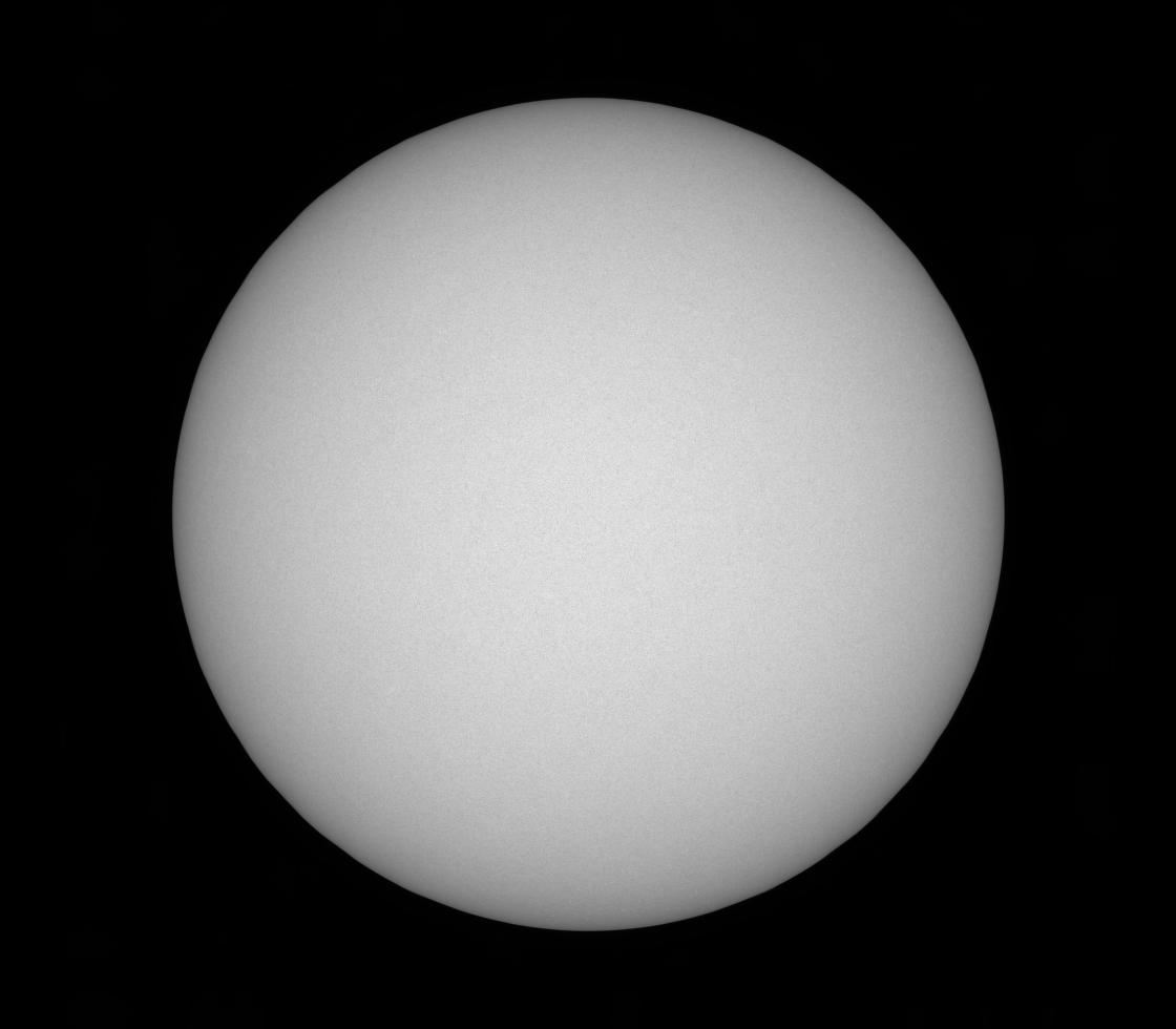 Solar Dynamics Observatory 2018-02-21T11:19:36Z