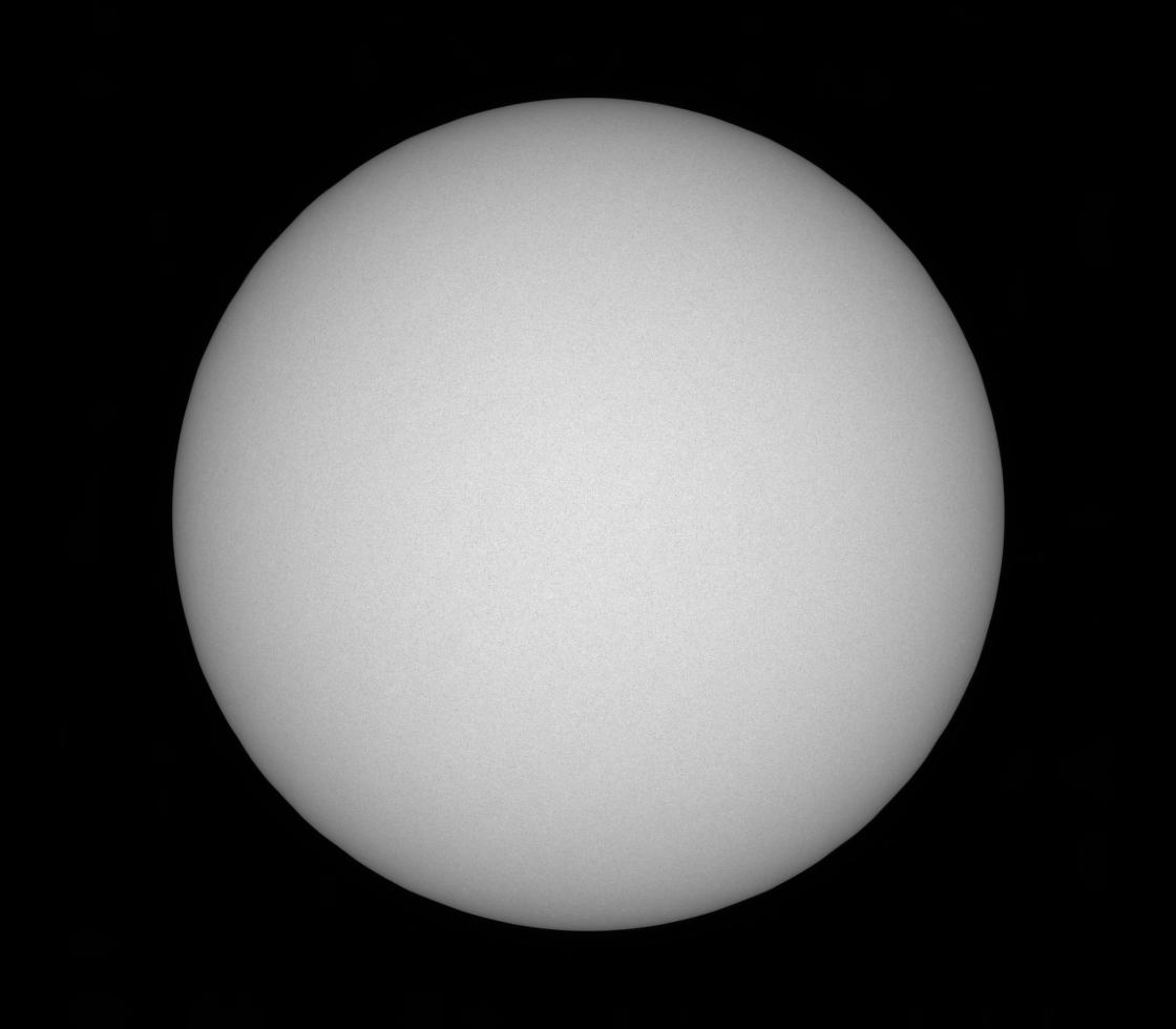 Solar Dynamics Observatory 2018-02-21T11:20:33Z