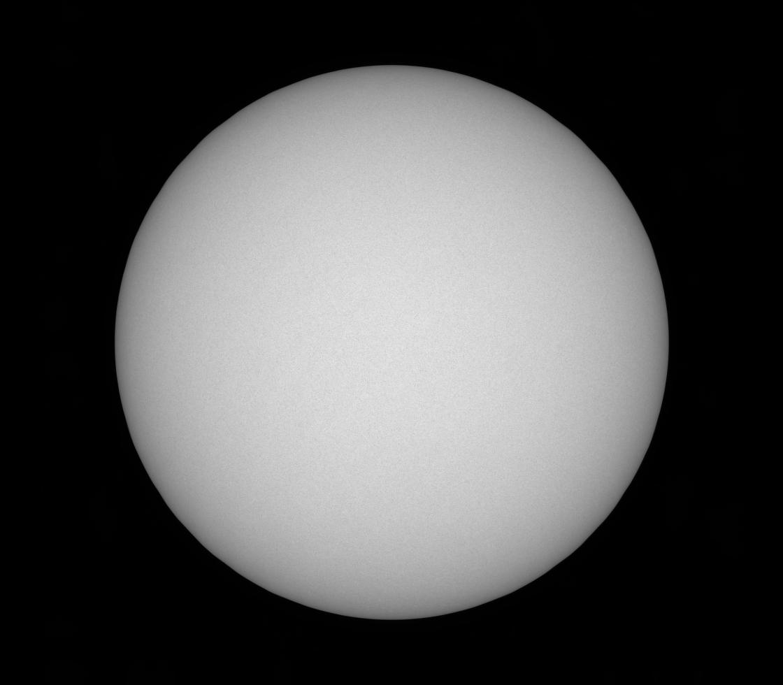 Solar Dynamics Observatory 2018-02-21T11:21:58Z