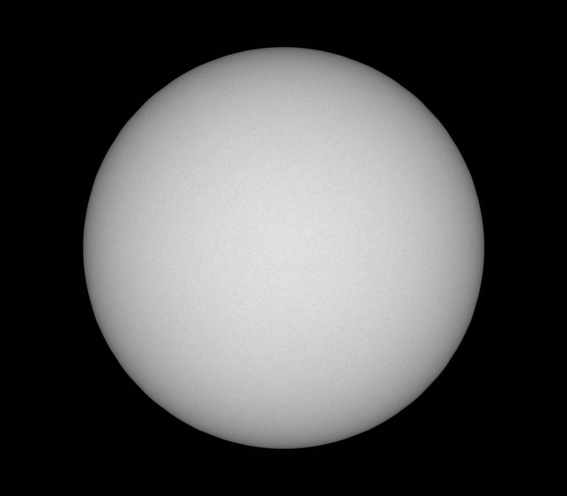 Solar Dynamics Observatory 2018-02-21T11:23:12Z