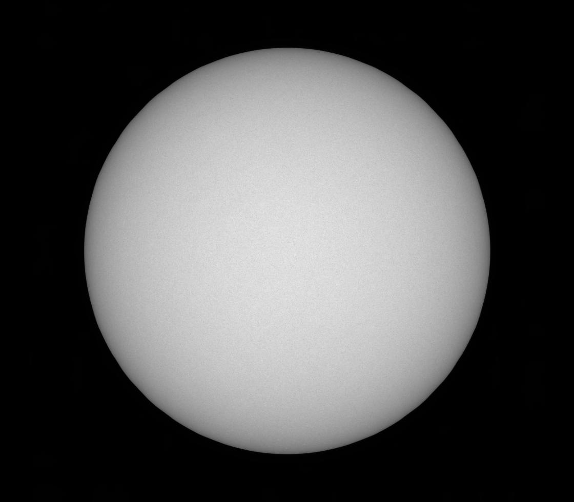 Solar Dynamics Observatory 2018-02-21T11:23:46Z