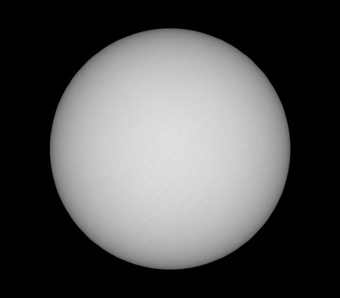 Solar Dynamics Observatory 2018-02-21T11:24:33Z