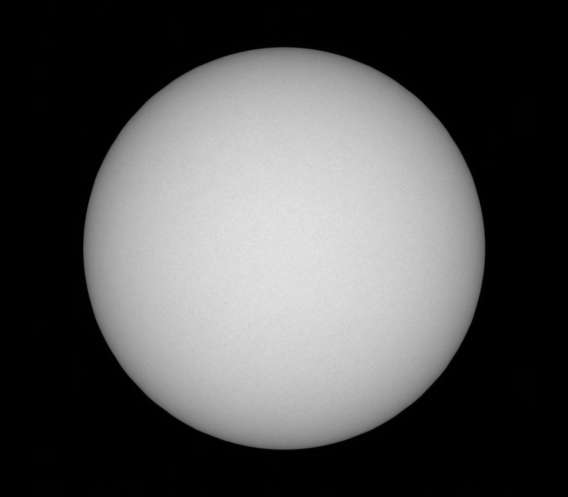 Solar Dynamics Observatory 2018-02-21T11:25:20Z