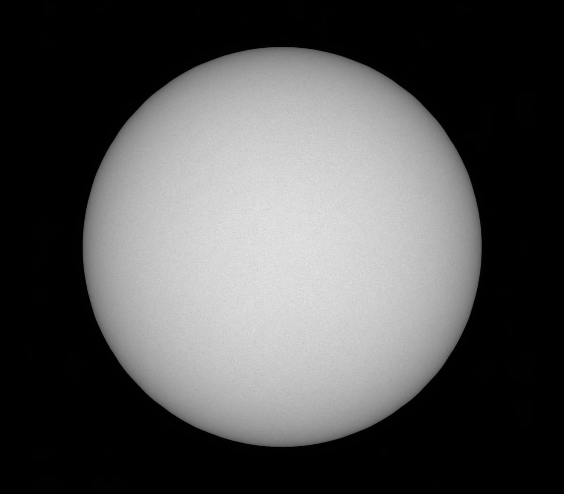Solar Dynamics Observatory 2018-02-21T11:25:55Z