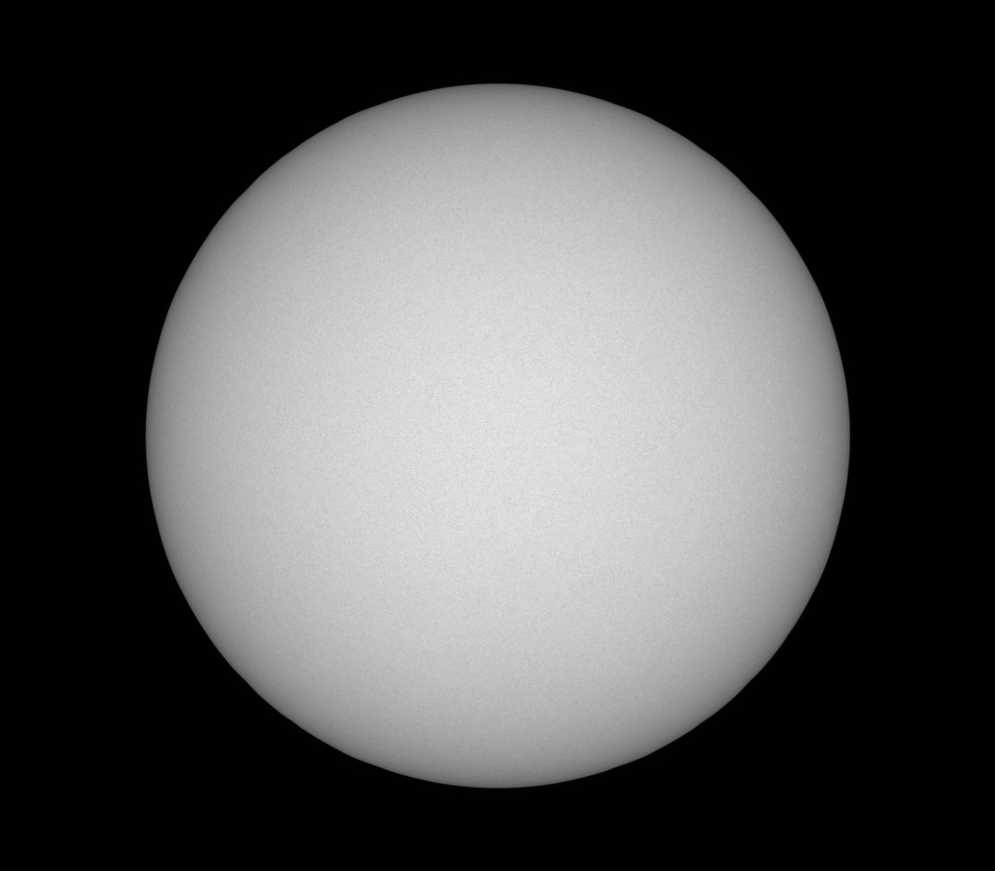 Solar Dynamics Observatory 2018-02-21T23:03:40Z