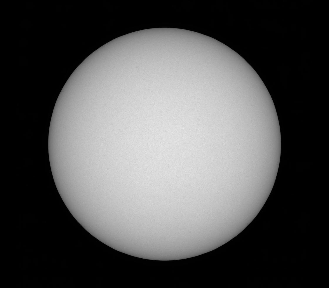 Solar Dynamics Observatory 2018-02-21T23:03:45Z
