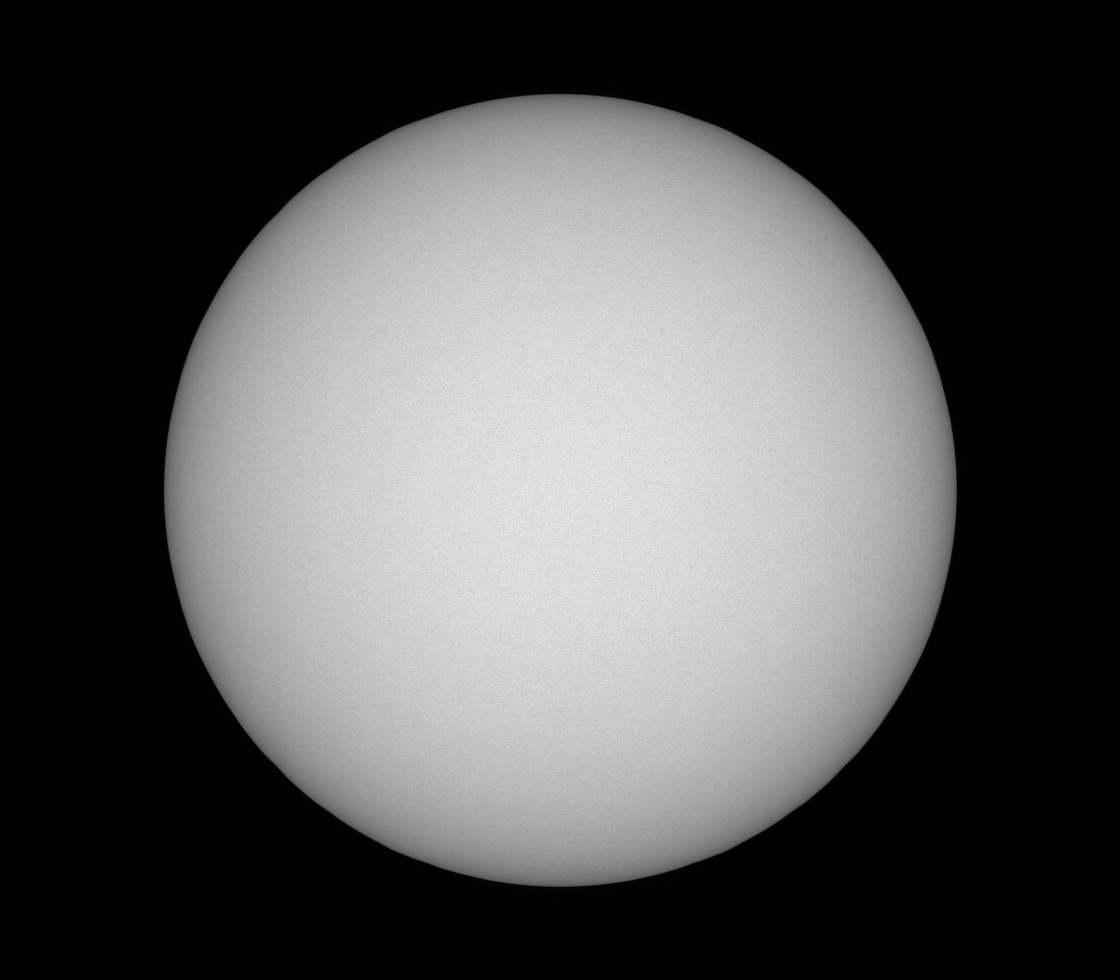 Solar Dynamics Observatory 2018-02-21T23:03:51Z