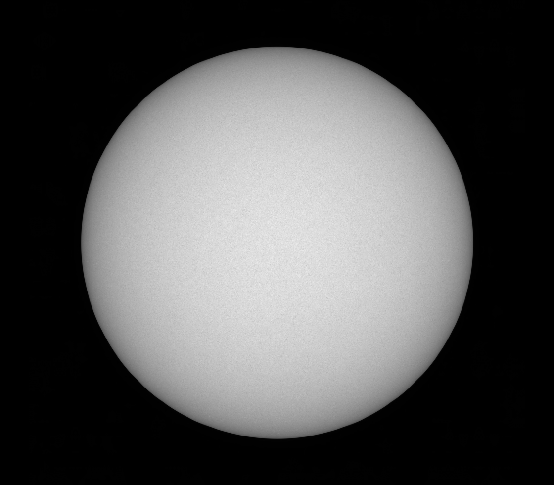 Solar Dynamics Observatory 2018-02-21T23:04:33Z