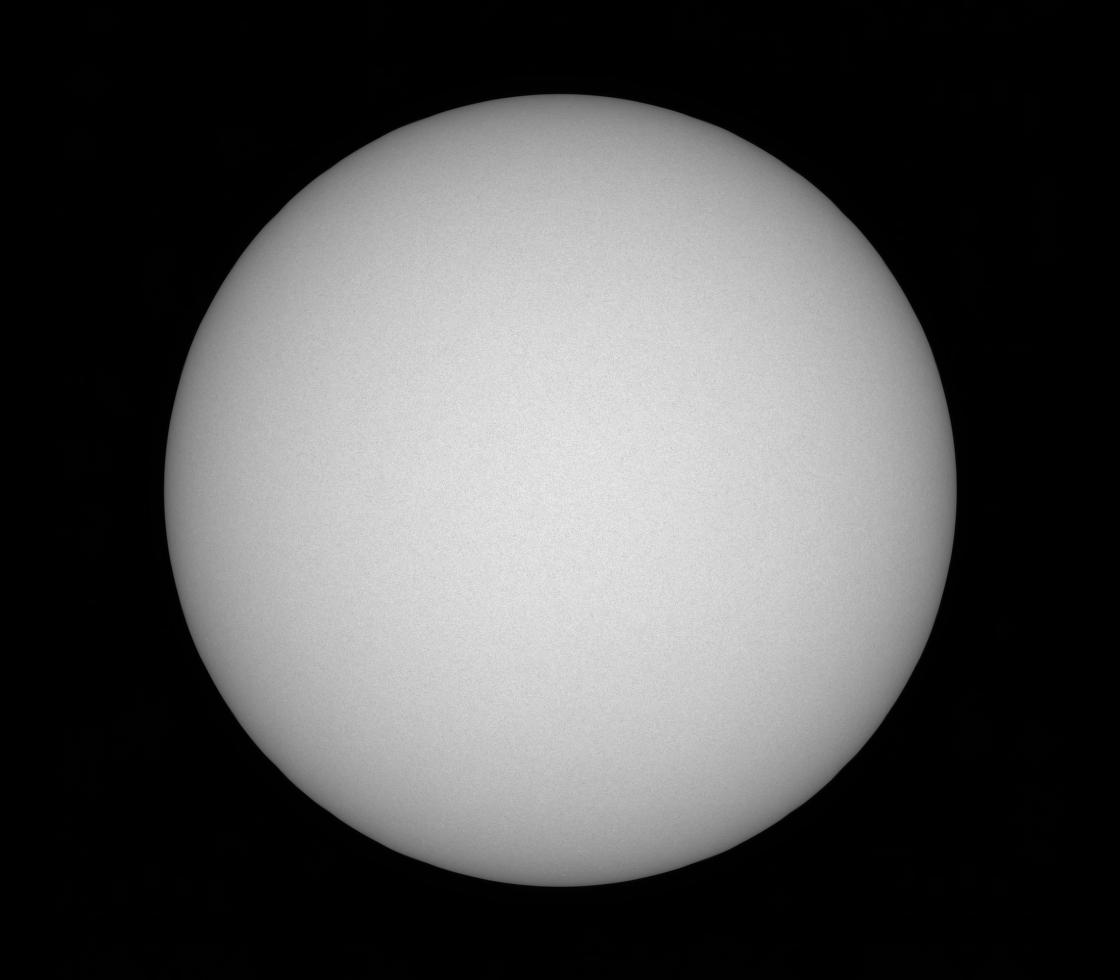 Solar Dynamics Observatory 2018-02-21T23:05:12Z
