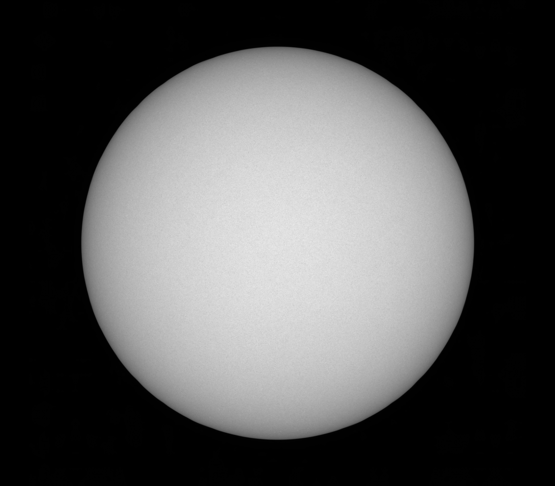 Solar Dynamics Observatory 2018-02-21T23:06:14Z