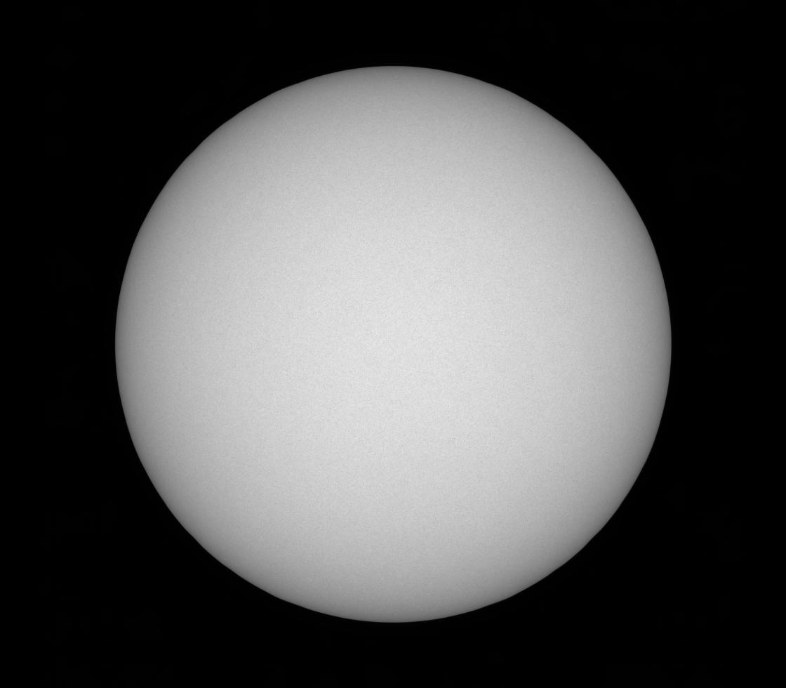 Solar Dynamics Observatory 2018-02-21T23:07:04Z