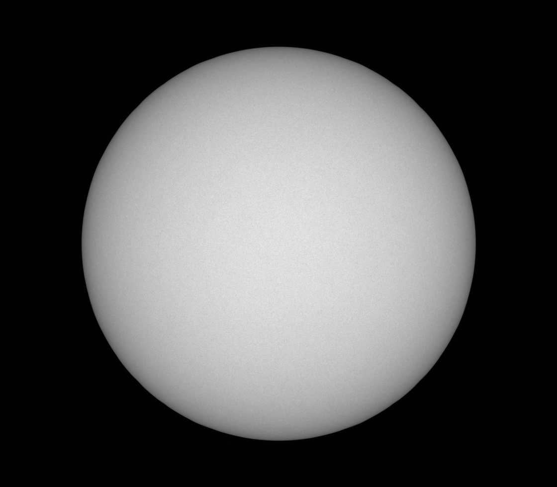 Solar Dynamics Observatory 2018-02-21T23:07:23Z