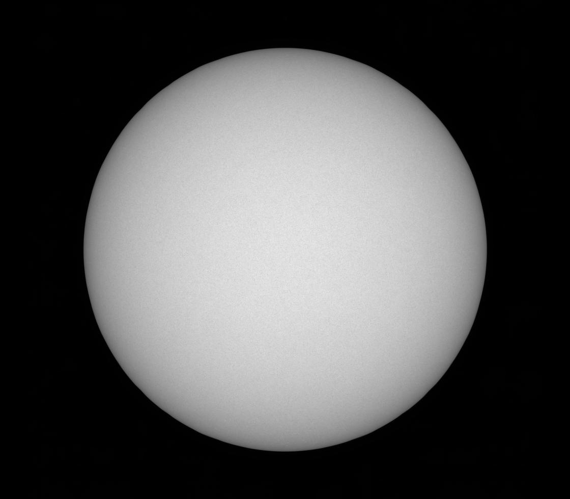 Solar Dynamics Observatory 2018-02-21T23:07:59Z