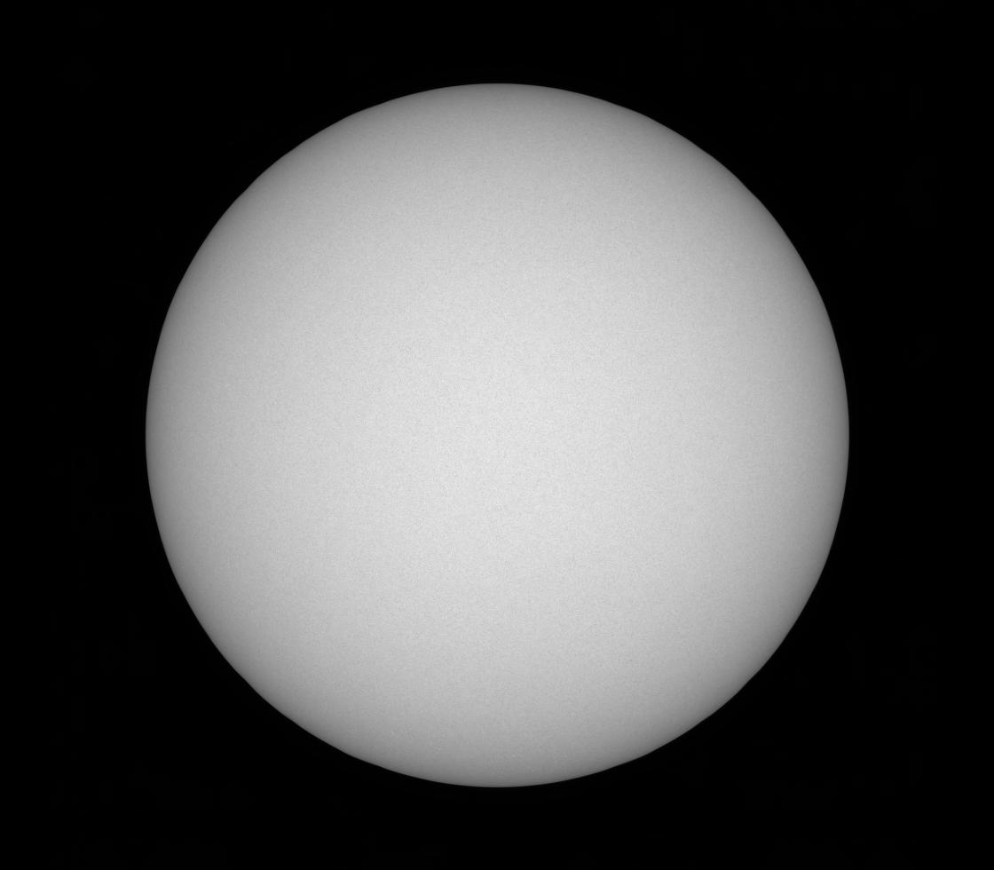 Solar Dynamics Observatory 2018-02-21T23:08:27Z