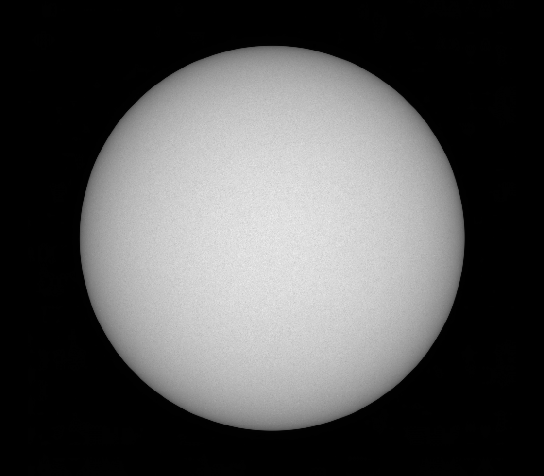 Solar Dynamics Observatory 2018-02-21T23:08:55Z