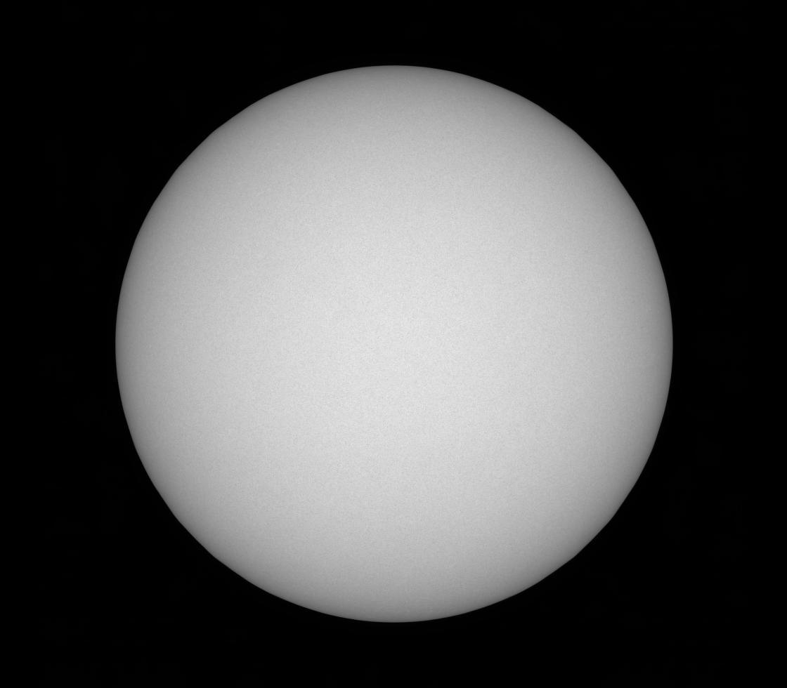 Solar Dynamics Observatory 2018-02-23T02:03:32Z