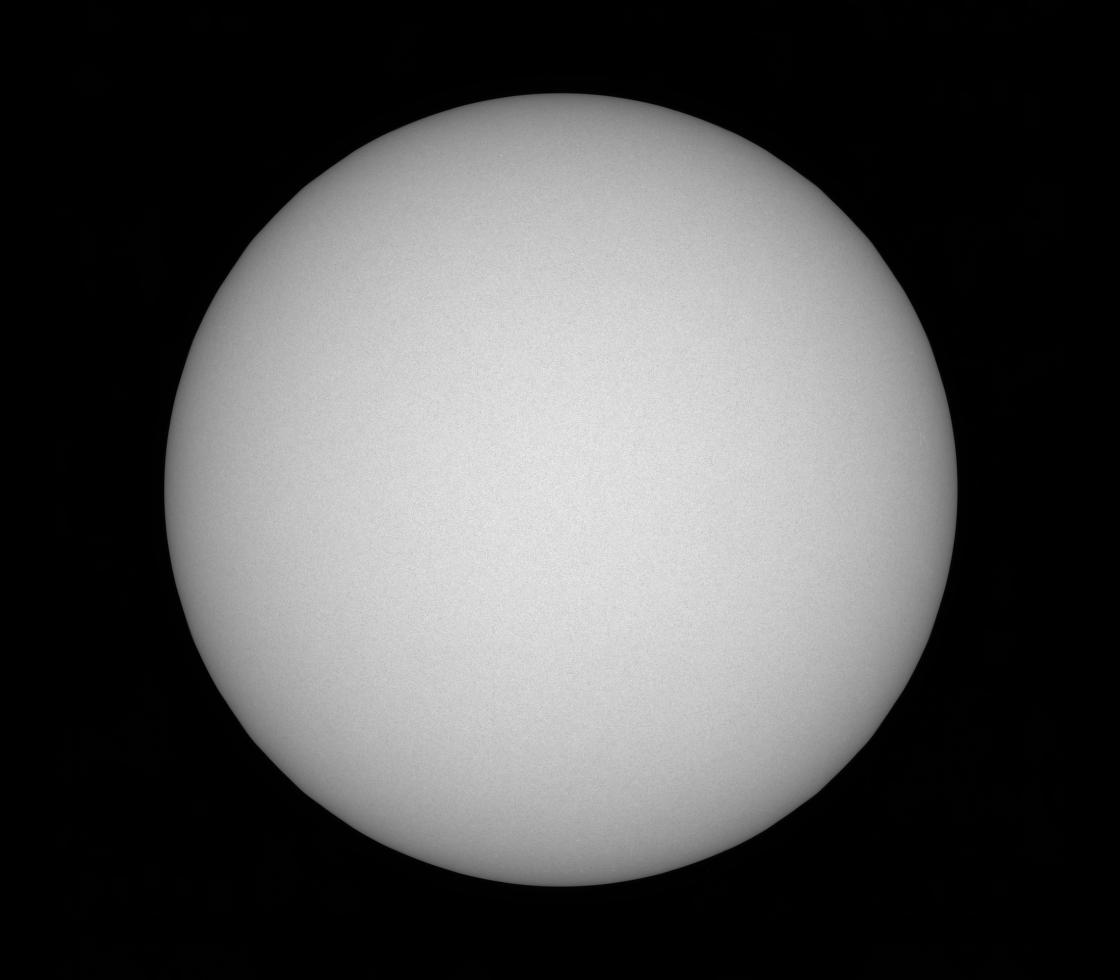 Solar Dynamics Observatory 2018-02-23T02:11:37Z