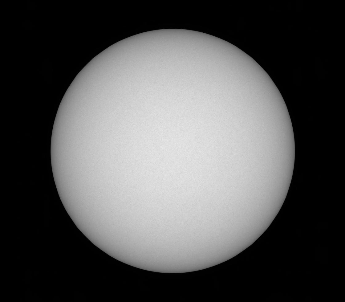 Solar Dynamics Observatory 2018-02-23T02:13:16Z