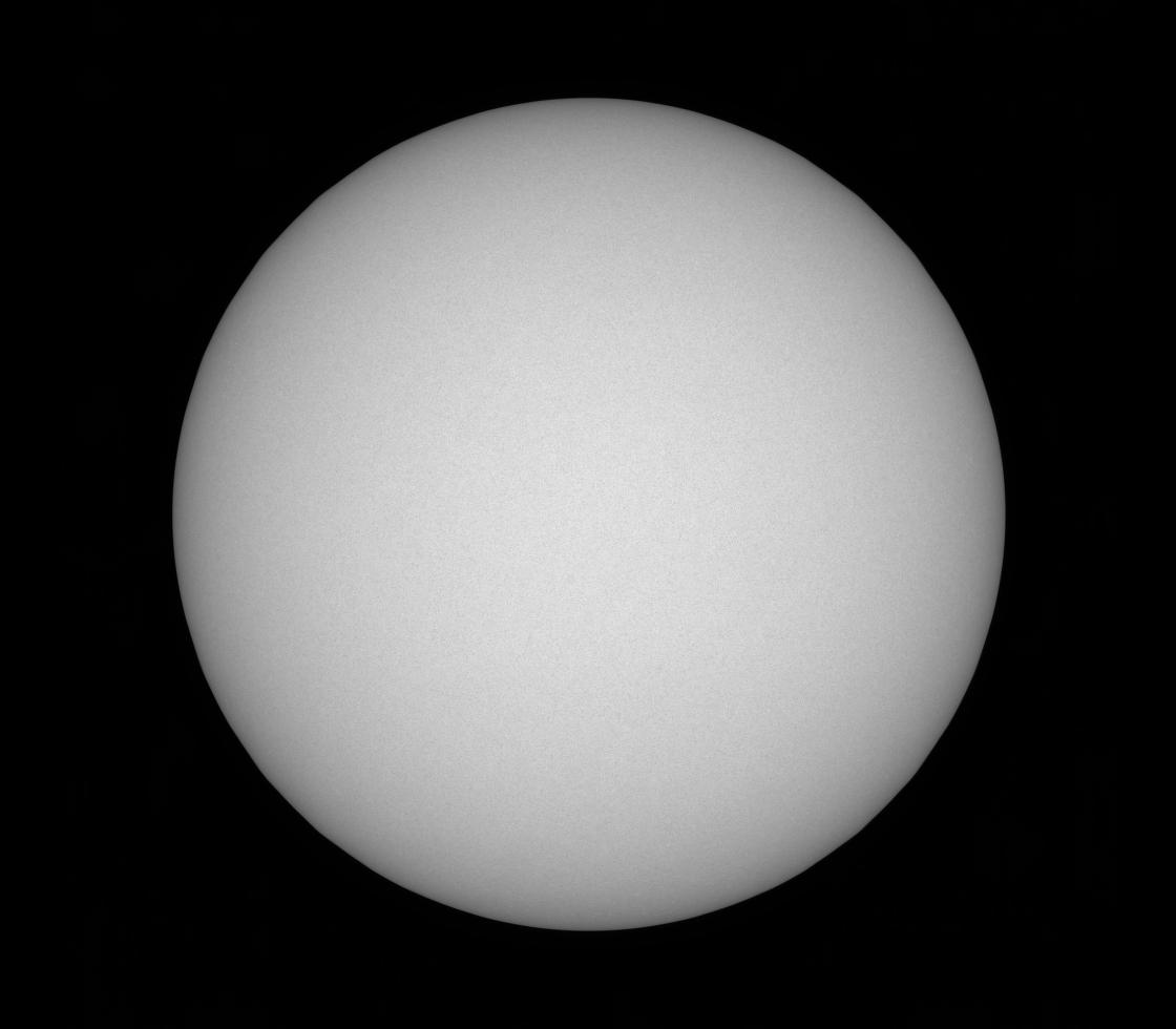 Solar Dynamics Observatory 2018-02-23T02:14:51Z