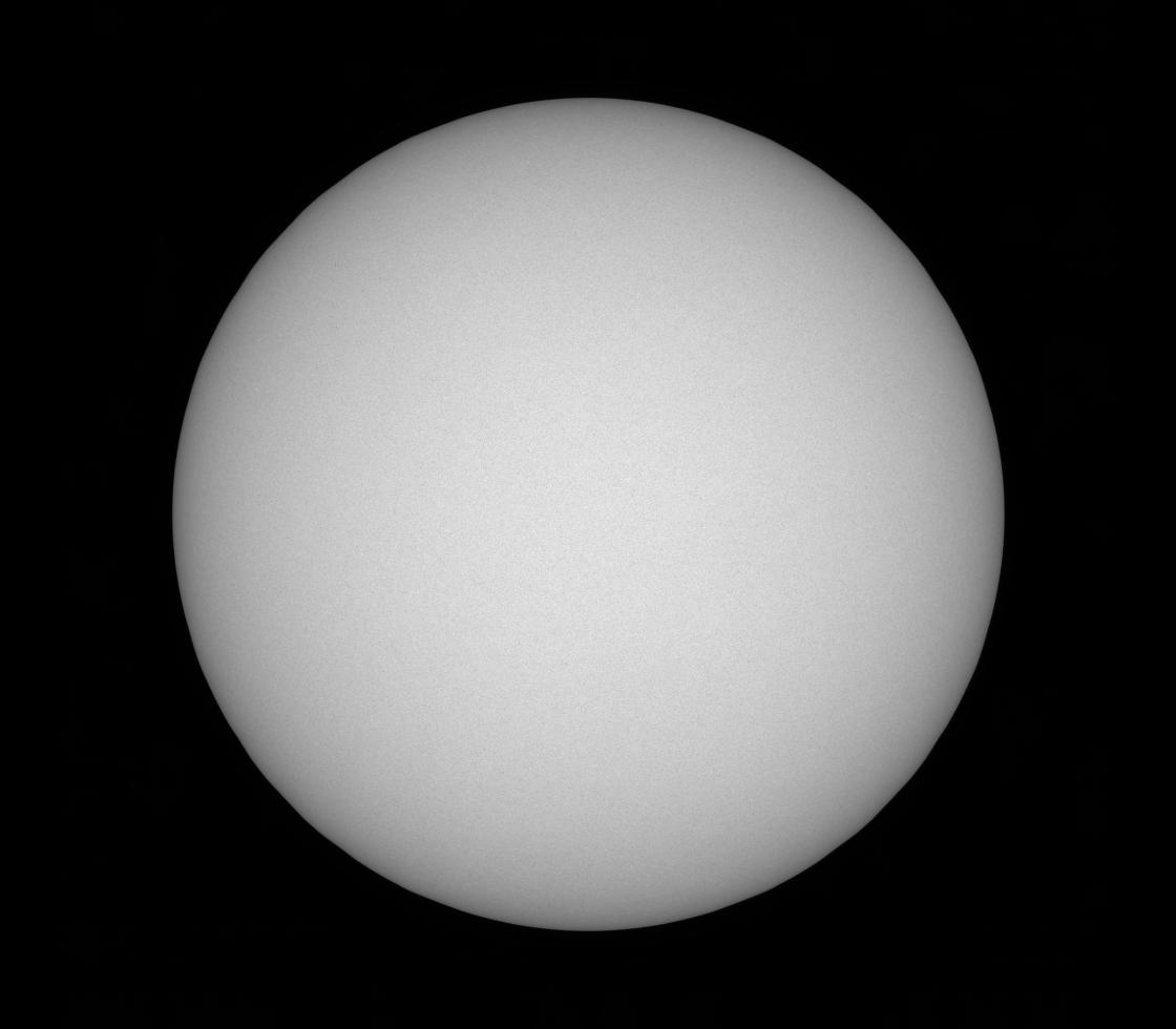 Solar Dynamics Observatory 2018-02-23T20:05:37Z