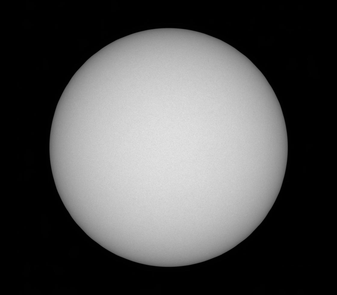 Solar Dynamics Observatory 2018-02-23T20:07:29Z