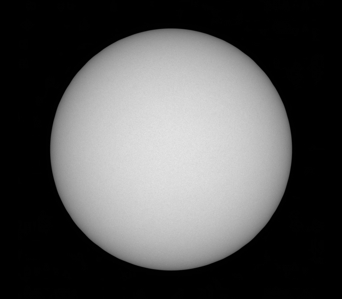 Solar Dynamics Observatory 2018-02-23T20:07:45Z