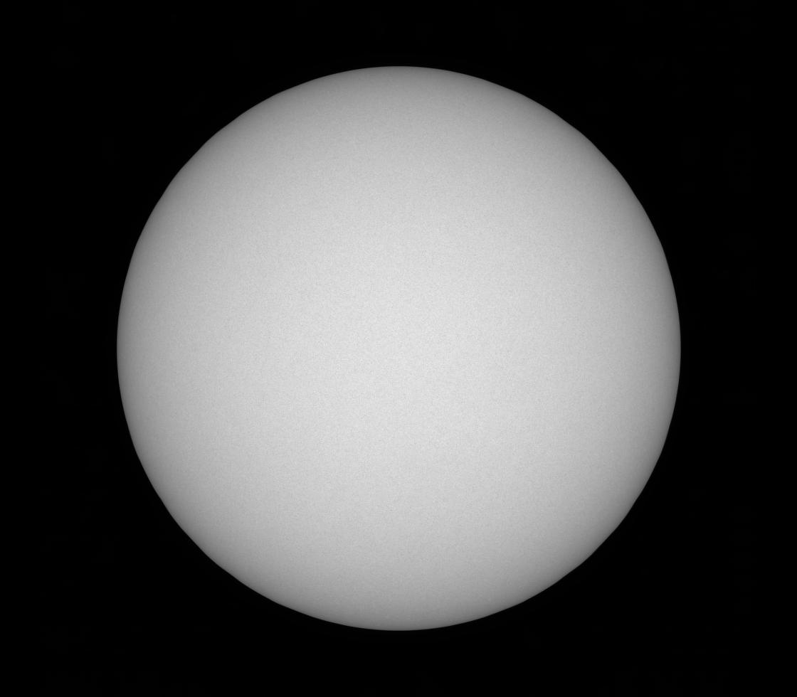 Solar Dynamics Observatory 2018-02-23T20:08:18Z