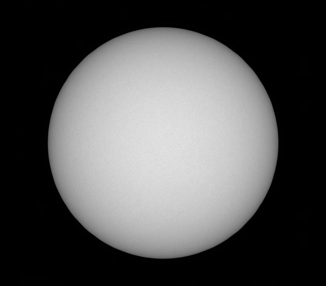 Solar Dynamics Observatory 2018-02-23T20:09:27Z