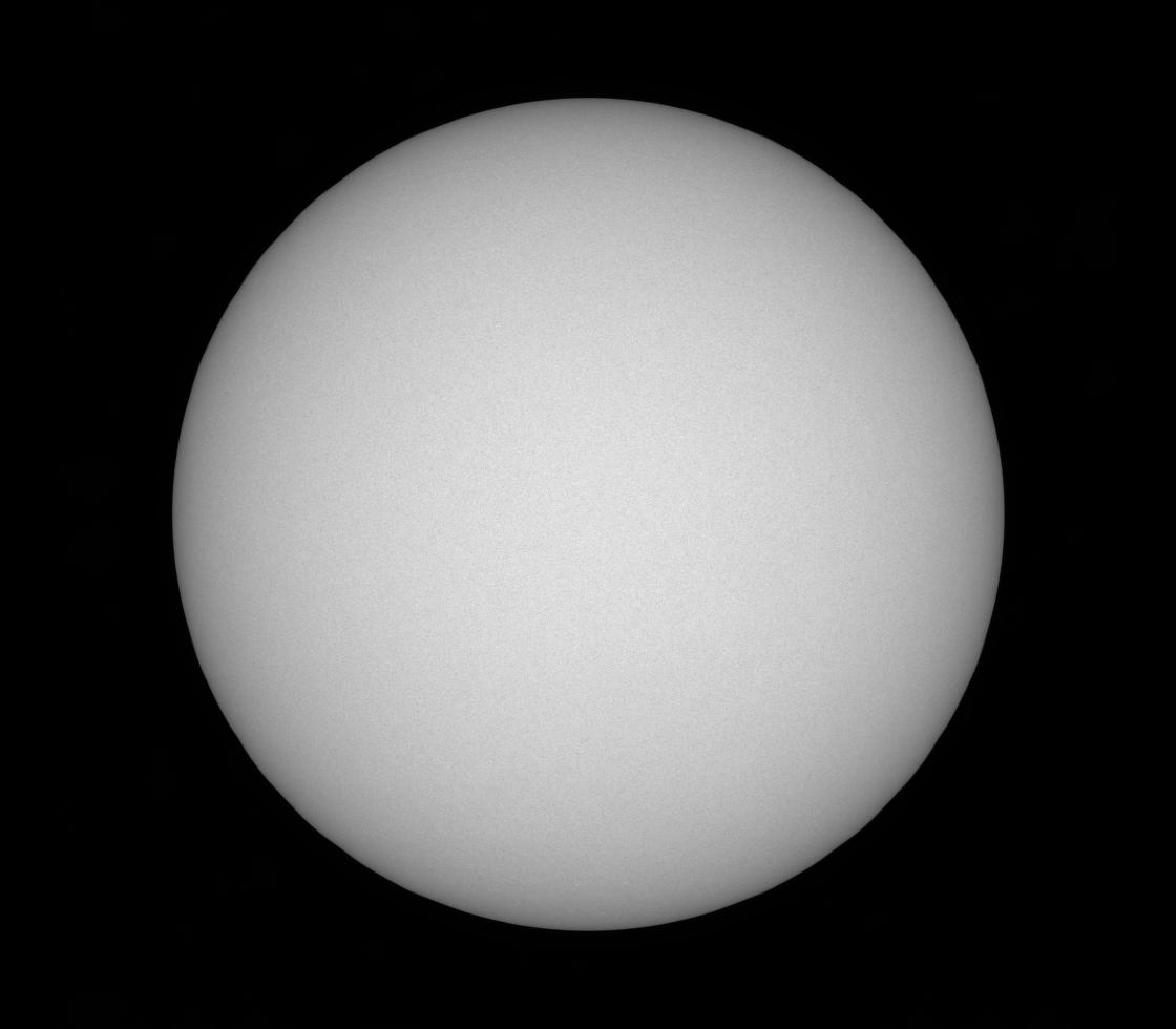 Solar Dynamics Observatory 2018-02-23T20:09:58Z