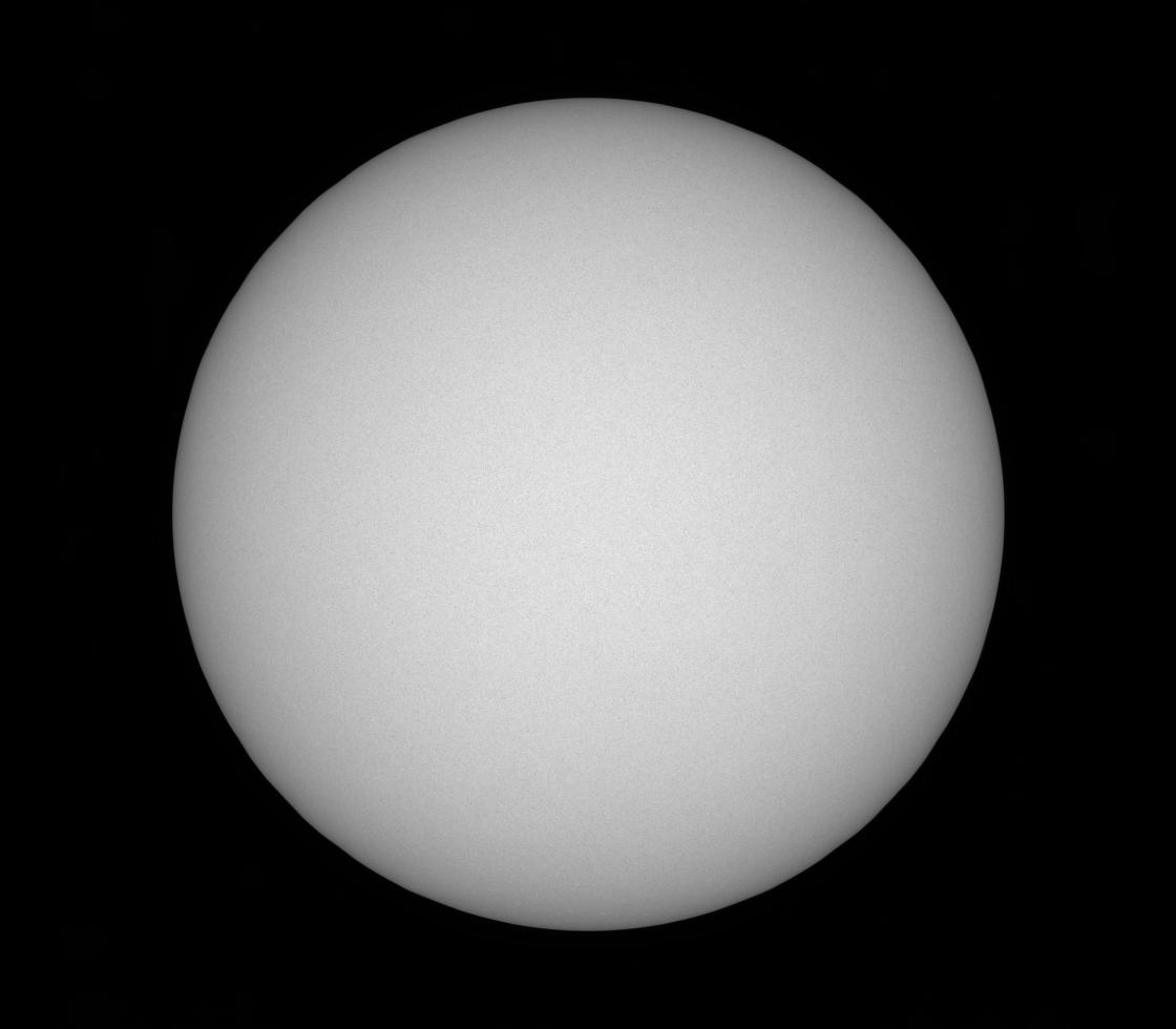 Solar Dynamics Observatory 2018-02-23T20:11:11Z