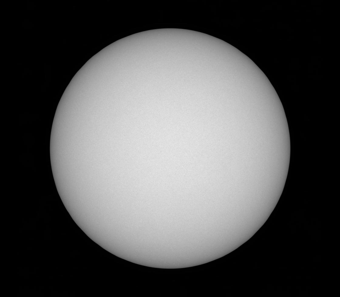 Solar Dynamics Observatory 2018-02-23T20:11:27Z