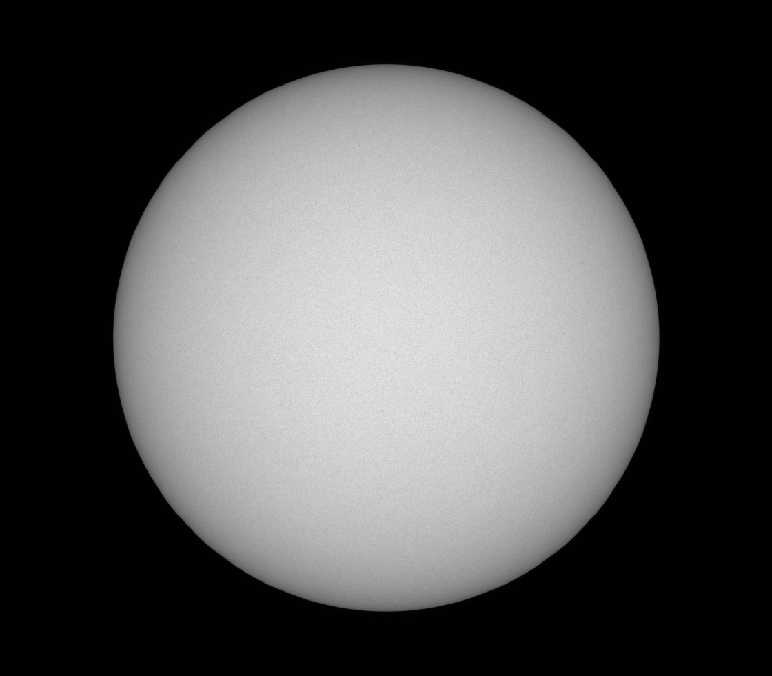 Solar Dynamics Observatory 2018-02-23T20:13:33Z