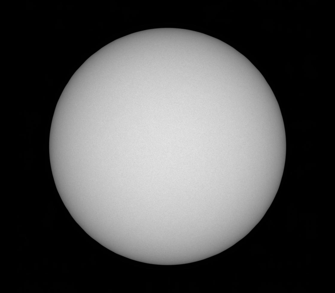 Solar Dynamics Observatory 2018-02-23T20:14:46Z