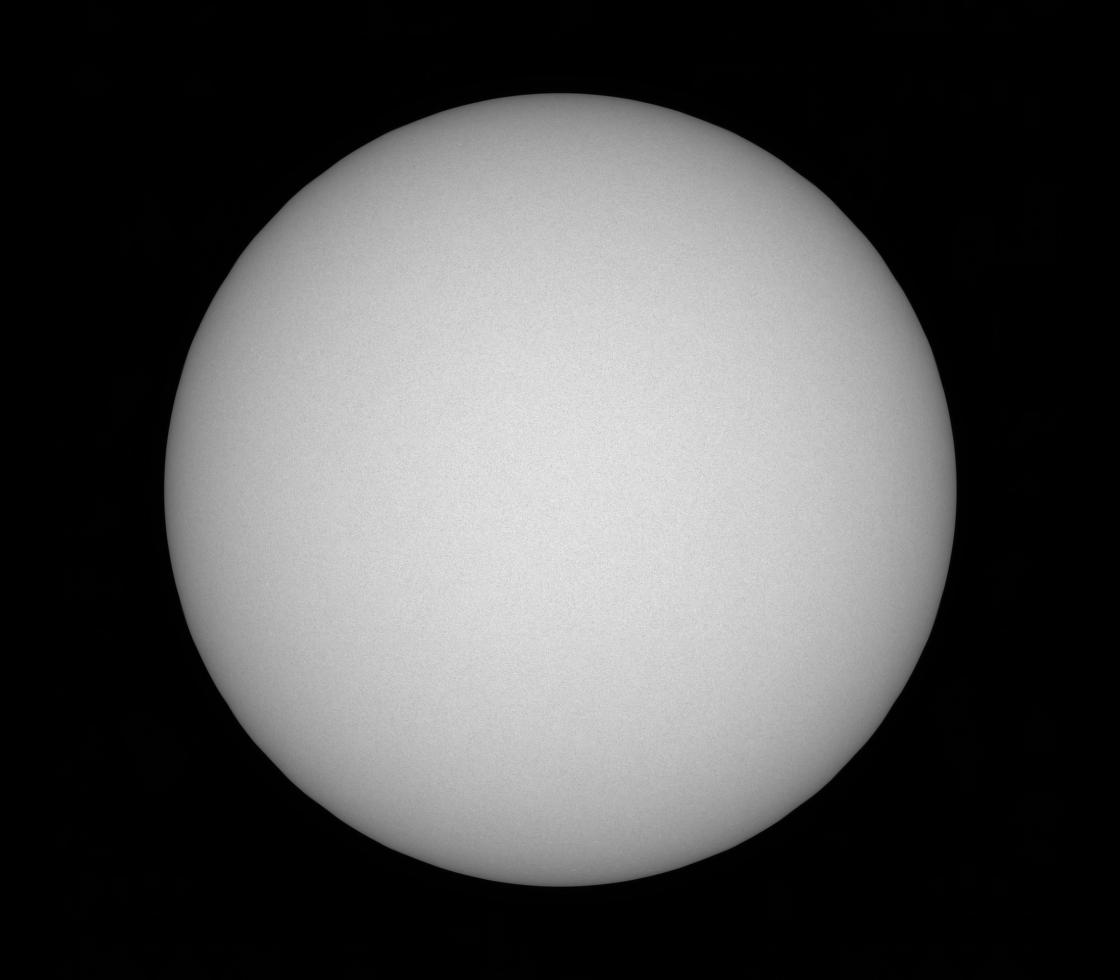 Solar Dynamics Observatory 2018-02-23T20:16:20Z