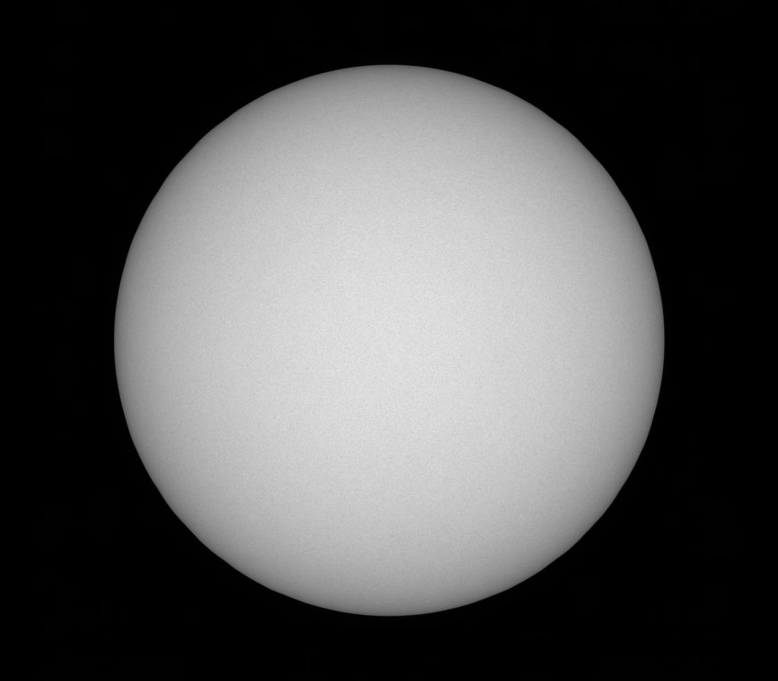 Solar Dynamics Observatory 2018-02-23T20:16:53Z