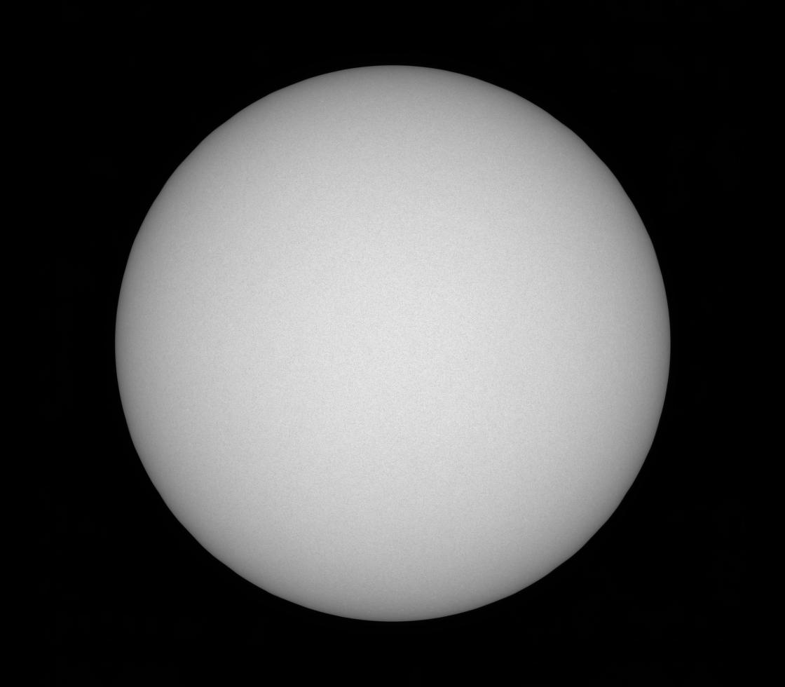 Solar Dynamics Observatory 2018-02-23T20:17:20Z