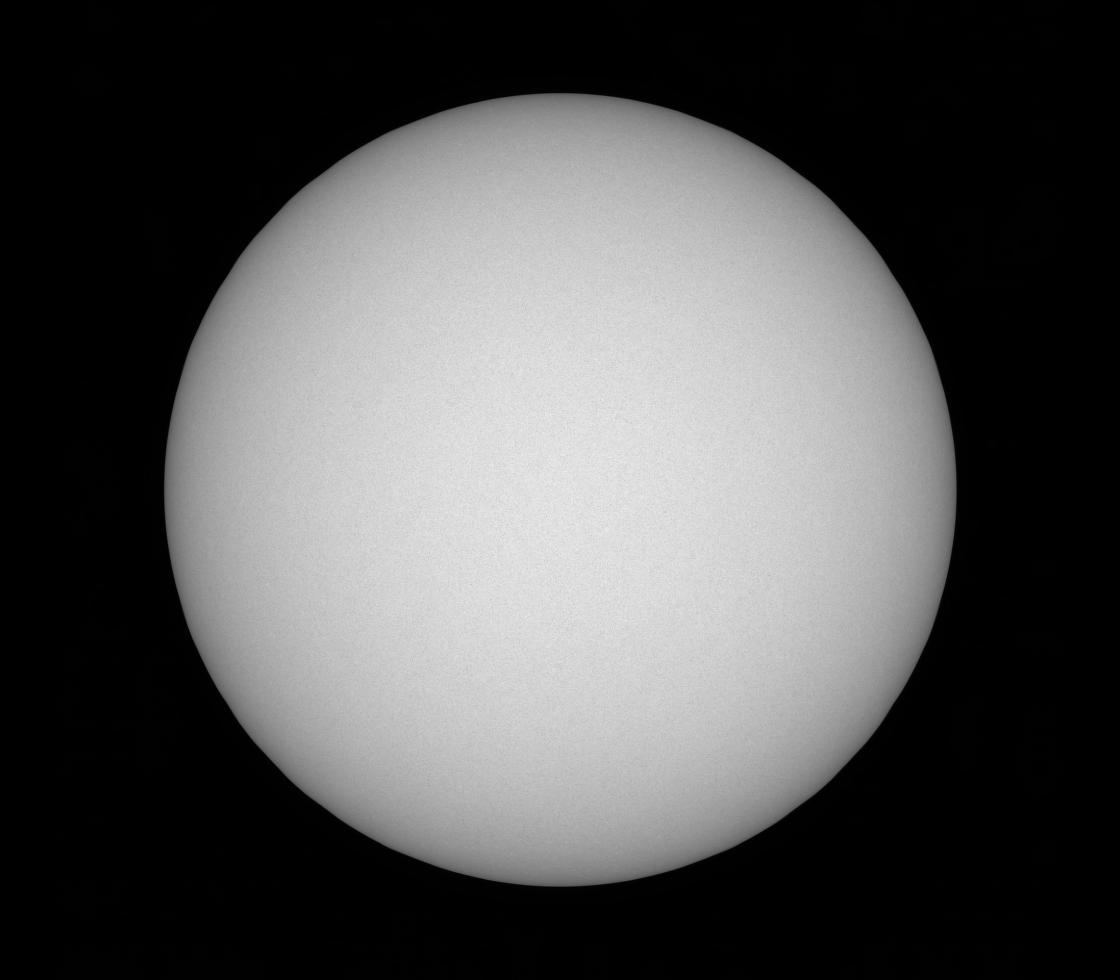Solar Dynamics Observatory 2018-02-23T20:18:45Z