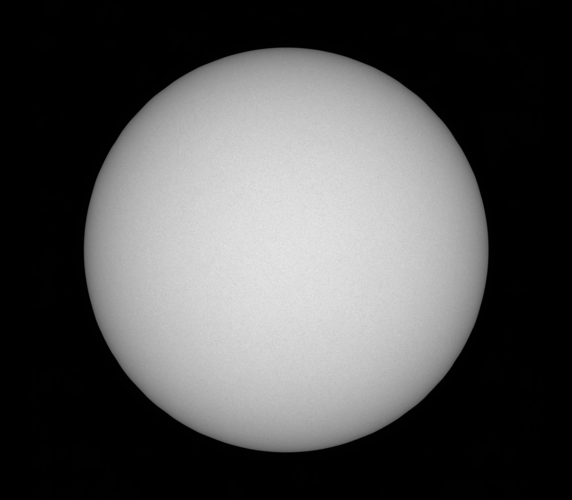 Solar Dynamics Observatory 2018-02-23T20:19:20Z