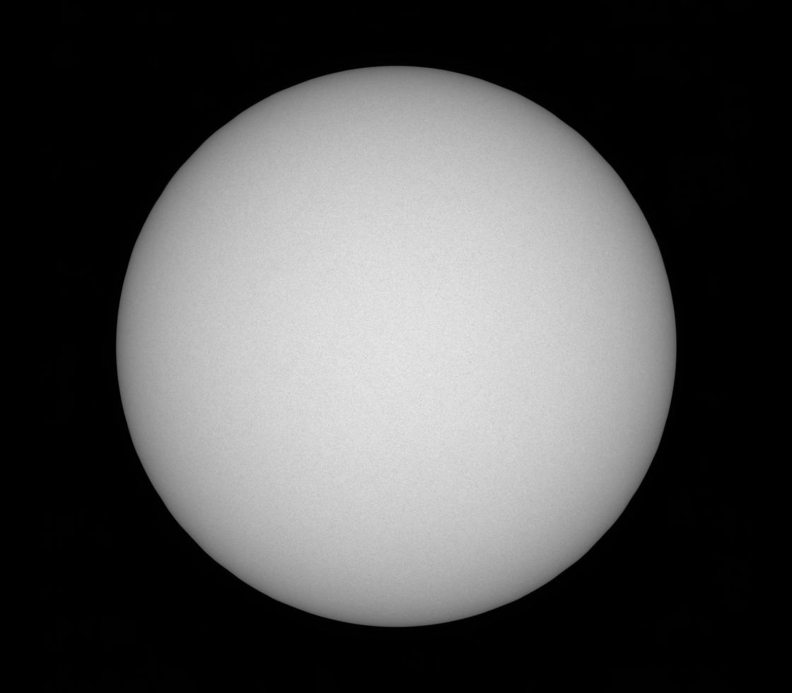 Solar Dynamics Observatory 2018-02-23T20:19:27Z