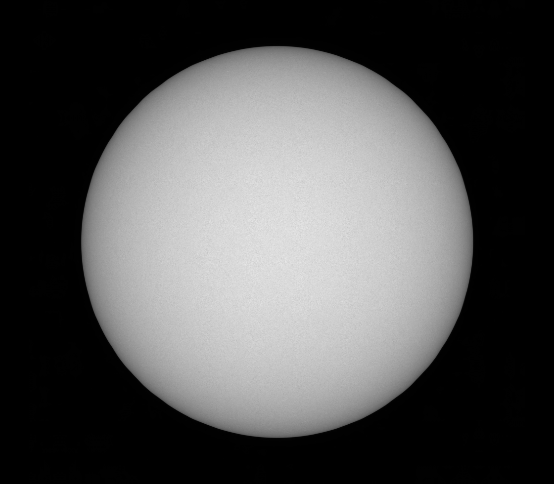 Solar Dynamics Observatory 2018-02-23T20:19:35Z