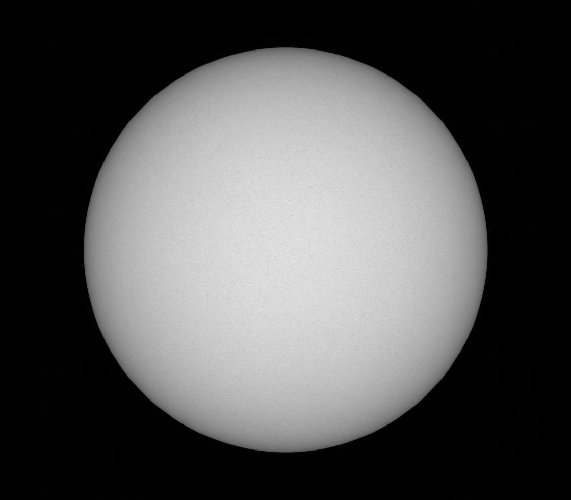 Solar Dynamics Observatory 2018-02-23T20:19:43Z